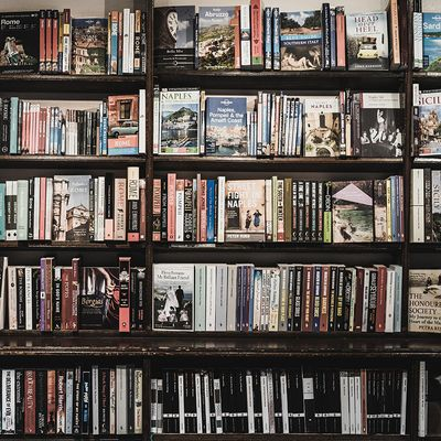 Browse the collection at Daunt Books